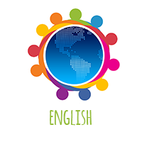 English – Mastering Grammar, Tenses & Vocabulary