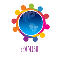 Spanish – Mastering Grammar, Tenses & Vocabulary