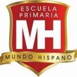 mundohispano_logo-1024x777