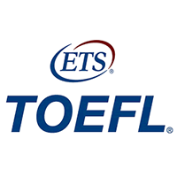 TOEFL Preparation – Teaching of English as a Foreign Language