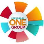 universalonegroup-1024x1024