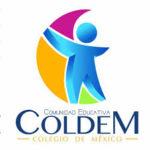 coldem logo