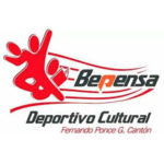 deportivo Bepensa